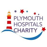 PLYMOUTH HOSPITALS CHARITY